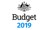 carousel photo Budget Papers
