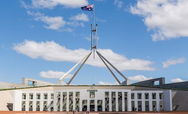 Watch Parliament Chambers in action Live. Search for archived videos and audio