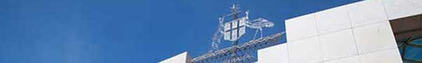 View and search for bills in ParlInfo