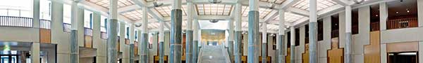 View latest news, publications and information about the PBO