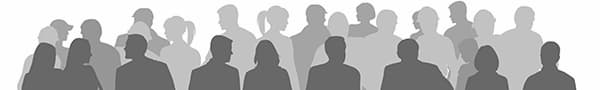 Look up information about Senators and Members of the Parliament