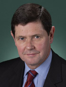 Hon Kevin Andrews MP
