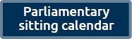 Parliamentary sitting calendar icon.
