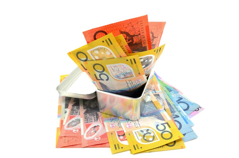 Coronavirus Lump Sum Payments Parliament Of Australia