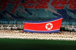 Australia upgrades sanctions on North Korea