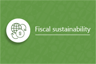 carousel photo Parliamentary Budget Office releases the report Fiscal sustainability