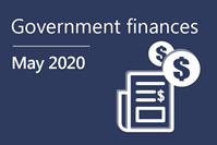 carousel photo Parliamentary Budget Office releases report