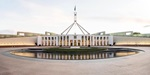 Australia's 2017 Foreign Policy White Paper: what role for the Parliament?