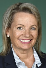Hon Sussan Ley MP