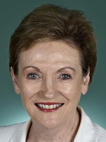 Photo of Hon Jane Prentice MP