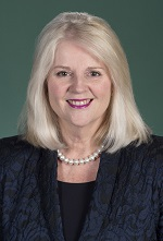 Photo of Hon Karen Andrews MP