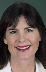 Photo of Mrs Lucy Wicks MP