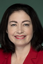 Photo of Ms Terri Butler MP