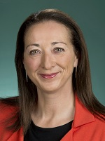 Photo of Ms Gai Brodtmann MP