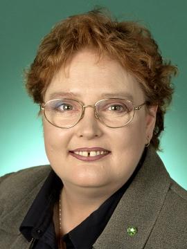Kelly Hoare 1998 - 2007