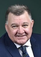 Mr Craig Kelly MP
