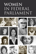 Women in Federal Parliament