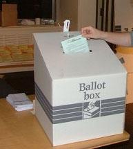 electoral-pendulum – Parliament of Australia