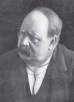Sir George Houstoun Reid (1845-1918): Premier, Prime Minister, High Commissioner, and Member of the UK House of Commons