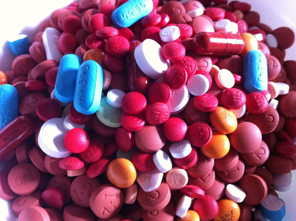 pros and cons of recreational drug use