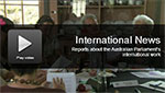 Thumbnail image for International Program TV