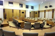 Federation Chamber, Parliament House